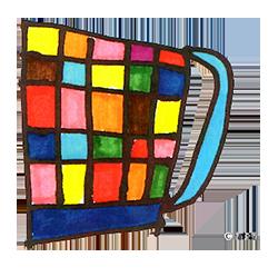 フォーライフコーヒー